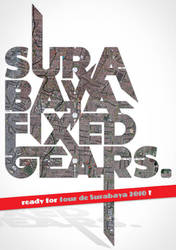 subfixed:tour de surabaya 2010 by altologico6