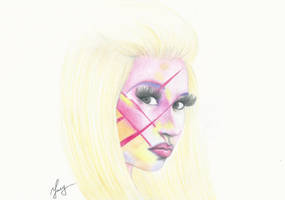 Roman Reloaded by Reyven96