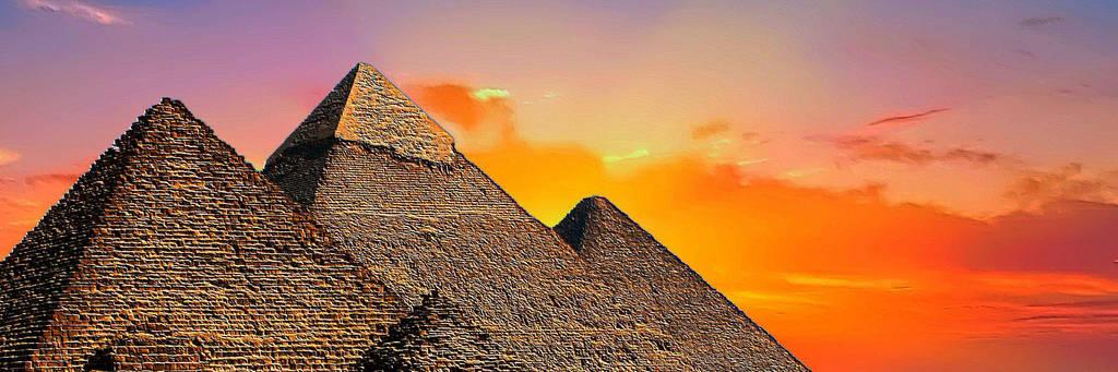 Burning Tombs by MaynardModernMedia