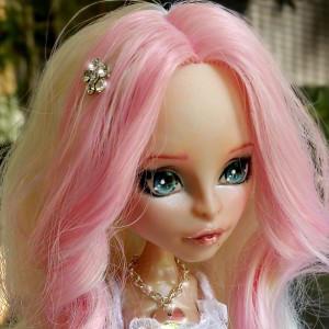 MariaLazar's Profile Picture