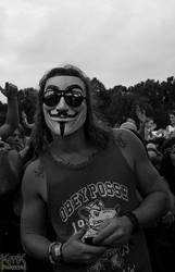 Anonymous Ezoo by KTinaMK188