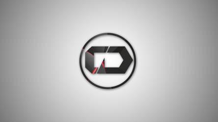 Profile pic by Truckersdude241