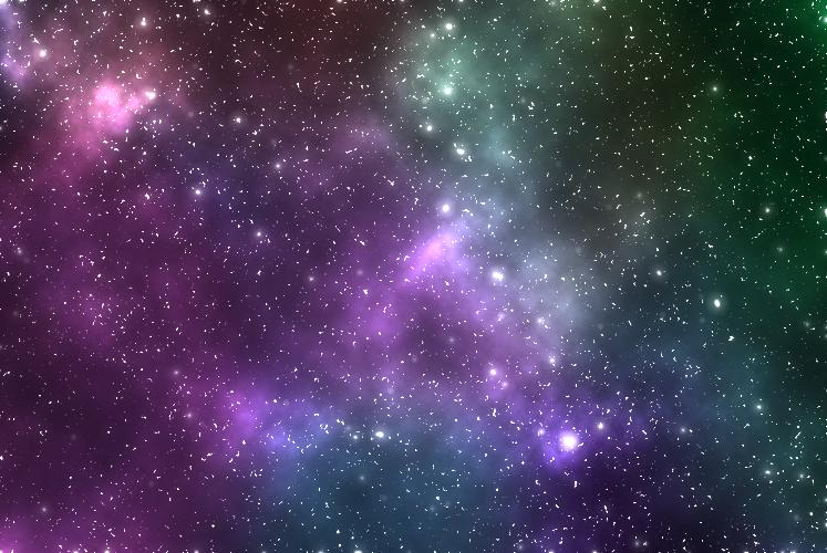 Galaxy by Truckersdude241