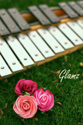 Melody of Spring by glamz