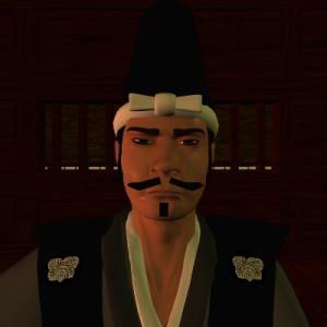 Sanjunin49's Profile Picture