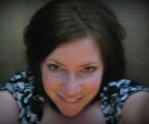 Serialinkest's Profile Picture
