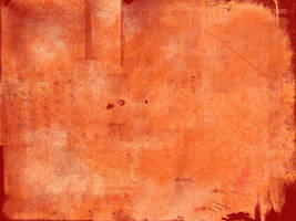 Texture 019 by miaka-stock