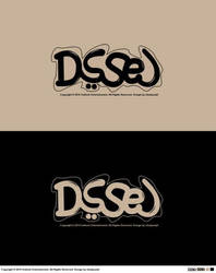 diesel by shadyozq9