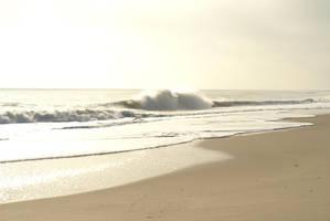Sun n' Surf by lindowyn-stock
