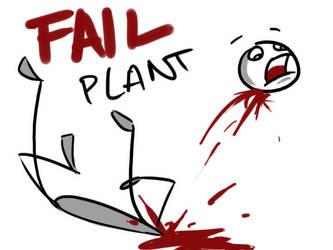 failplant by RealKidKerrigan