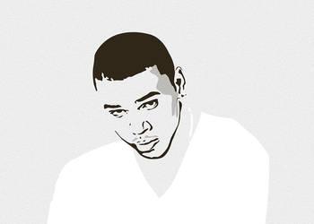 ChrisBeezy by RealKidKerrigan