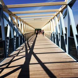Bridge by Kryna98