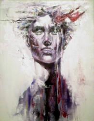 Mind Wound by StickyLeaf