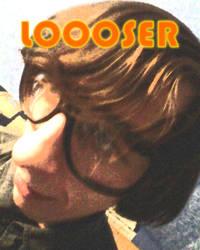 Loooser by FelixInLight