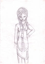 girl 14 by Endo--endo
