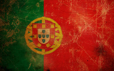 Portugal 2 by Just-Johnny
