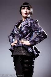 Vogue by KrisEz