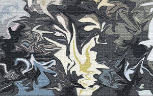 Wallpaper - Graff Bottle by SirMehr