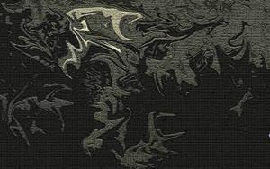 Wallpaper - Graff Crypt by SirMehr