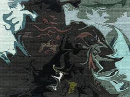 Wallpaper - Graff Duo by SirMehr