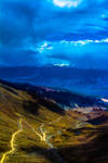 Way To Heaven by satyam9999