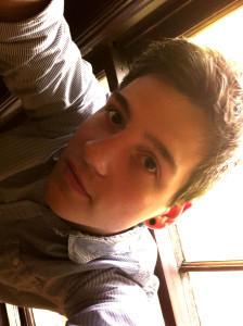 qgr's Profile Picture