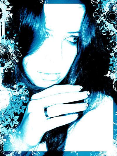 Uru-Pon's Profile Picture