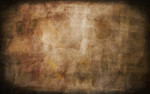 Grunge Texture 1 by Luminya
