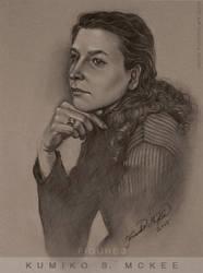 Drawing: Figure 3 by Kumiko-McKee
