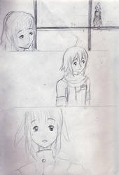 Her Regret page 7 by Mahamarichi