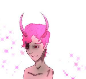 ospu's Profile Picture