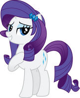 Oh darling, what ever happened to my Coiffure? by TheShadowStone