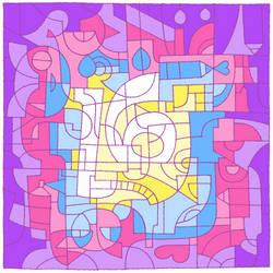 SWEET 16! by melanamobes