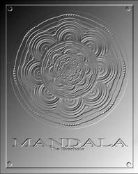Mandala - The Everhole by GuneyCrux