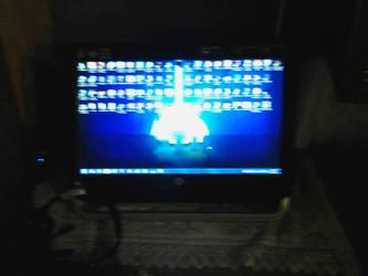 my PC by codeuphero01