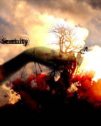 Serenity by DataScream