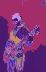Musician by mattludlam99