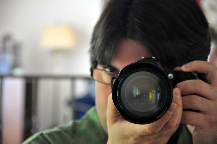 goss0063's Profile Picture