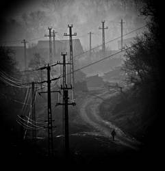 mornin' by Sssssergiu