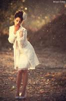 fashion by Sssssergiu