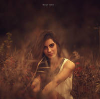Larisa by Sssssergiu