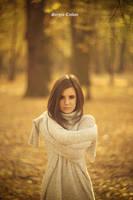 Renata by Sssssergiu