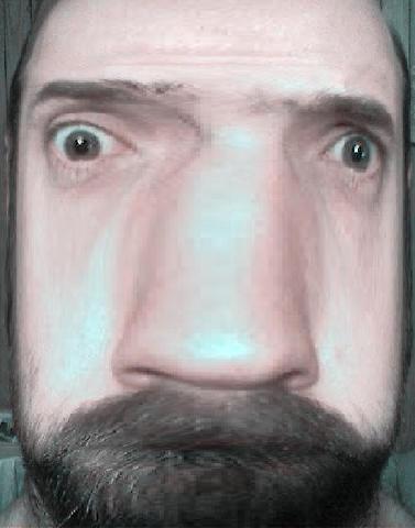 streeaker's Profile Picture