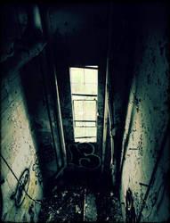 Creeping death by jb00bs