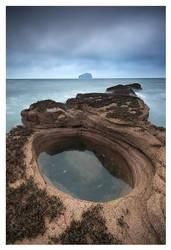 Whirlpool by SebastianKraus