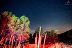 RGB by VitoDesArts