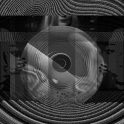 Urban Astronauts (Cover Art) by Dancing-Deadlips