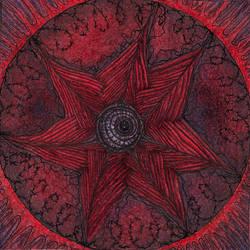 Red Sky (5) by Dancing-Deadlips