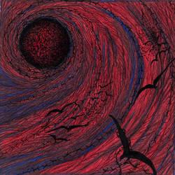 Red Sky (4) by Dancing-Deadlips