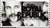 Royal Republic by Syvaender